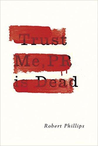 book img